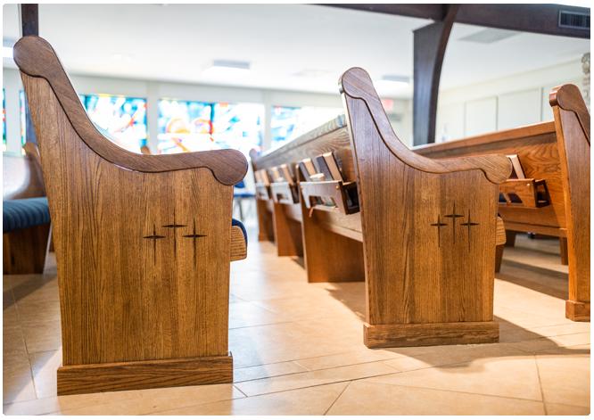 Hope Lutheran Church, Lutheran Church Austin Texas, Austin Lutheran, Lutheran Congregation Austin Texas